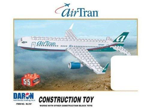 daron-airtran-55-piece-construction-toy-by-daron