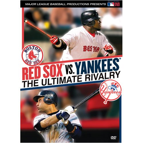 Red Sox vs. Yankees: The Ultimate -