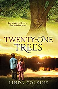 Twenty-One Trees by Linda Cousine ebook deal