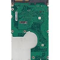 ST31000640SS, 9EF248-003, 0003, 100508346 E, Seagate SAS 3.5 PCB