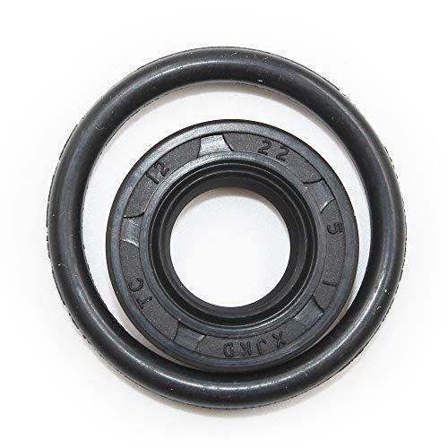 Koauto Distributor O-Ring Seal For Honda CR-V Civic 30110PA1732 ()