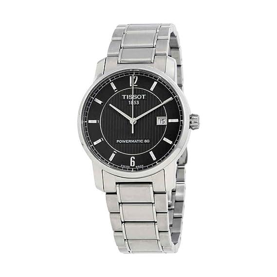 Reloj Tissot - Mujer T087.407.44.057.00