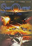 Starquest: The Odyssey