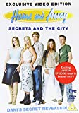 Home and Away Secrets and the City [Region 2]