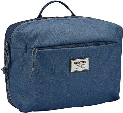 Burton Snowboard Bag Dimensions - 4