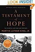 #6: A Testament of Hope: The Essential Writings and Speeches