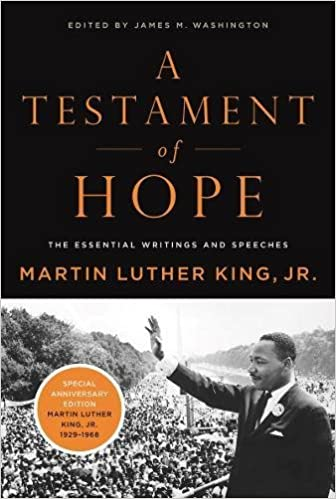 Download a testament of hope the essential writings and speeches click image and button bellow to read or download online a testament of hope the essential writings and speeches malvernweather Images