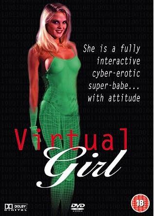Virtual Chicks Password