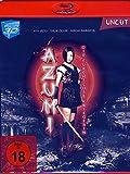 Azumi - Die furchtlose Kriegerin [3D Blu-ray] [Alemania] [Blu-ray]