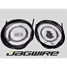 JAGWIRE ROAD PRO CAMPAGNOLO Brake & Shifter Cables and Housing Shop Kit