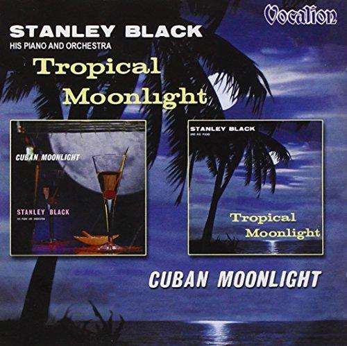 tropical-moonlight-cuban-moonlight