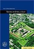 Schloss und Zitadelle Julich, van Buren, Guido, 3795414822