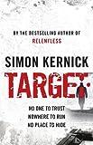 Target: (Tina Boyd 4)