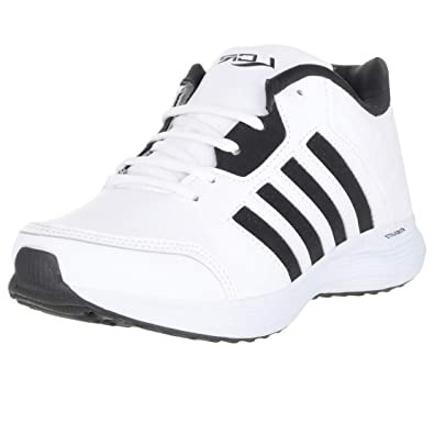 6a5600eb01d82 Lancer Men s Sports Running Shoes  Buy Online at Low Prices in India ...