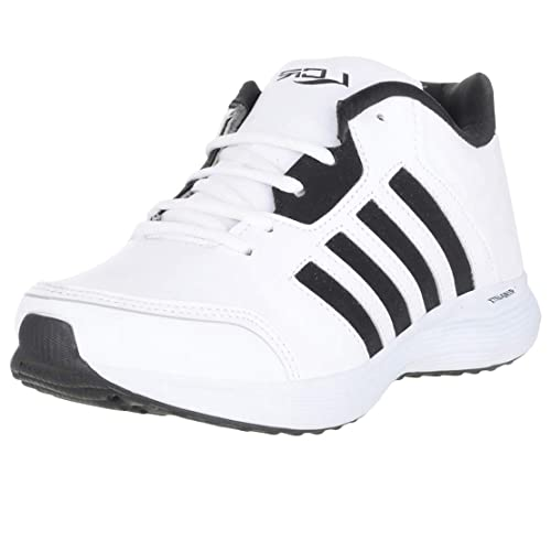 9b29c5ba1e2 Lancer Men s Sports Running Shoes  Buy Online at Low Prices in India ...