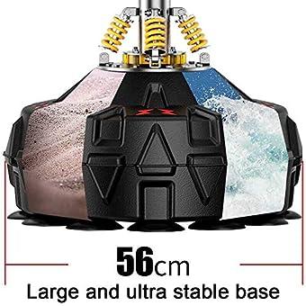 51UqkdfMMQL. SS340