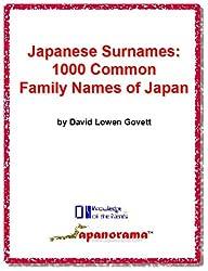 Robert Govett Ebook Download