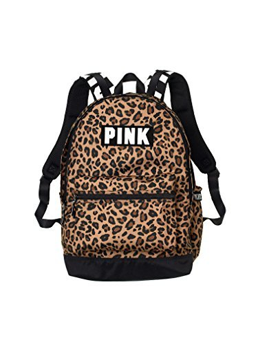 How To Make A Book Cover Out Of A Victoria S Secret Bag : Victoria secret school bags victorias pink campus