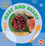Meat and Beans, Tea Benduhn, 0836882520