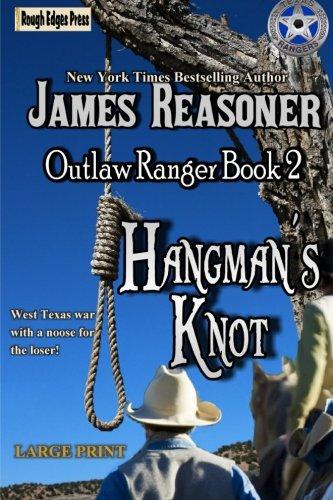 (Hangman's Knot (Outlaw Ranger) (Volume)
