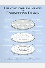 LSC Creative Problem Solving and Engineering Design (with FREE CD ROM) Paperback