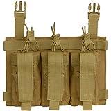 CONDOR VAS Vanquish Armor System Accessories