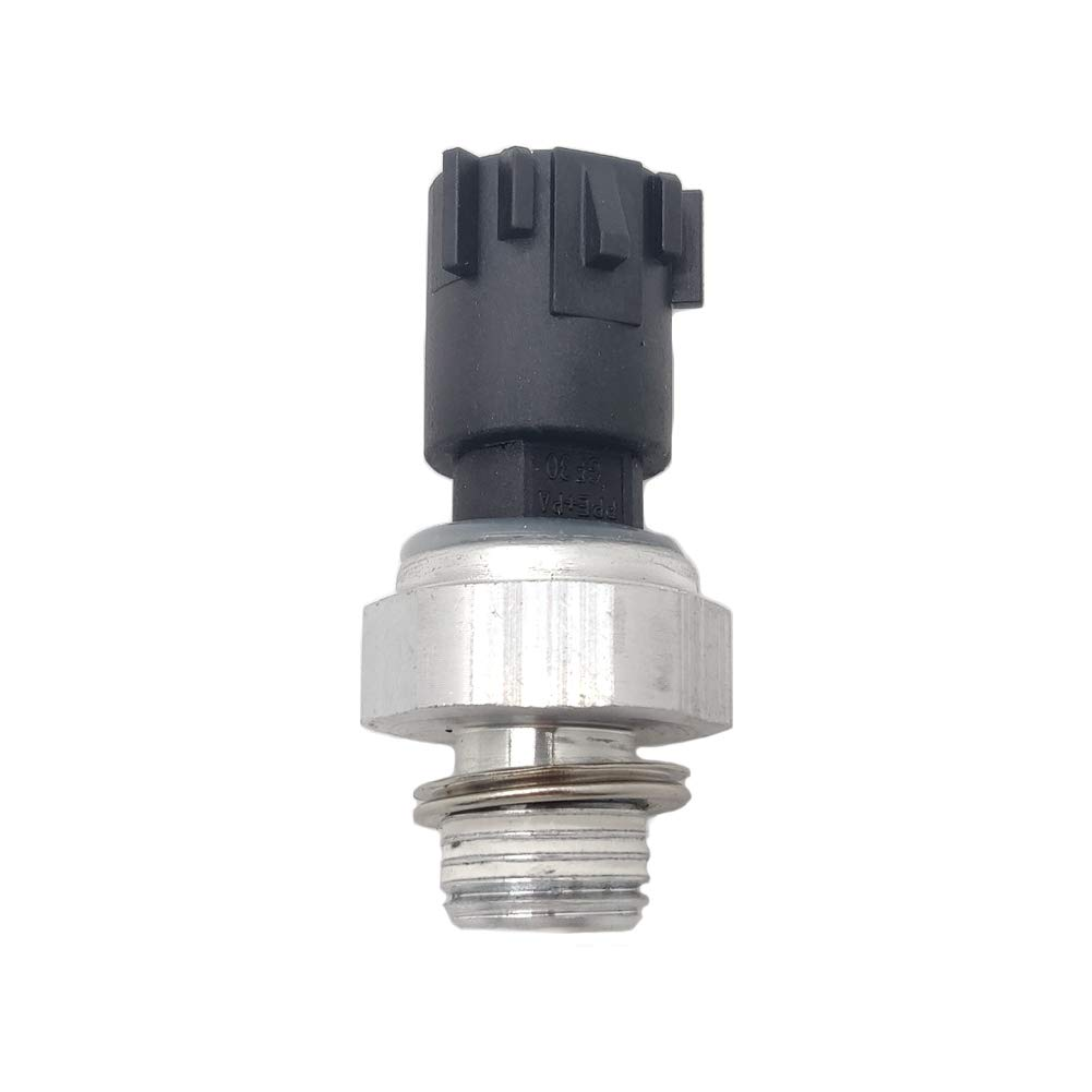 OKAY MOTOR Oil Pressure Sensor Switch For Cadillac Buick Chevolet Impala GMC Hummer
