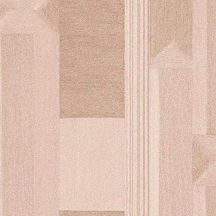 Carta Da Parati Moderna Texture.Carta Da Parati Geometrica Moderna Italian Wallpaper Texture In