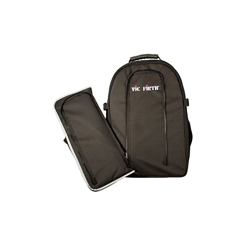 vic-firth-vicpack-drummers-backpack
