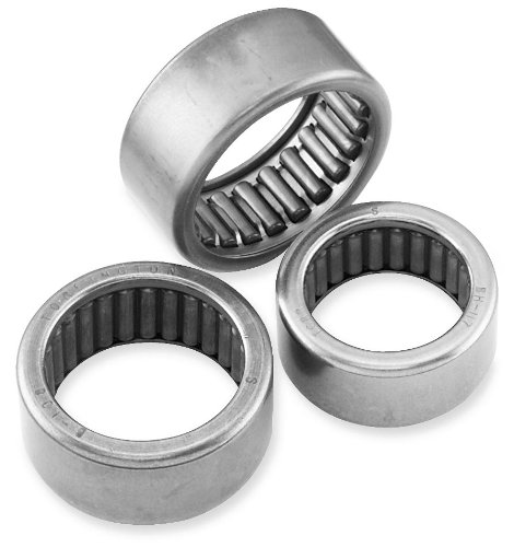 Bikers Choice Camshaft Needle Bearing for Harley XL 58-90