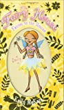 Fairies to the Rescue, Kelly McKain, 0545042399