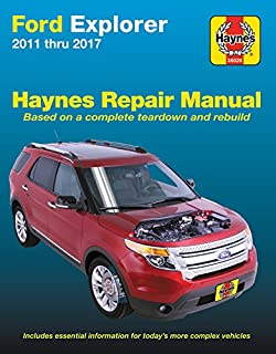2013 ford explorer owners manual ford amazon com books rh amazon com 2011 Ford Expedition Limited Interior 2012 ford expedition limited owners manual
