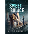 Sweet Solace (The Seattle Sound Series Book 1)