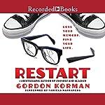 Restart | Gordon Korman
