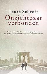 Onzichtbaar verbonden (Dutch Edition)