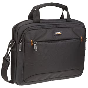 AmazonBasics 11.6-Inch Laptop and Tablet Bag, 10-Pack