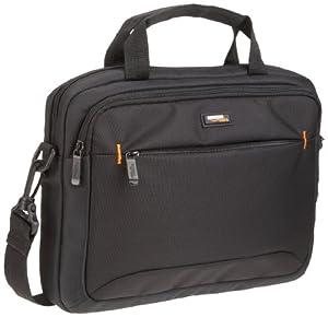 Amazon.com: AmazonBasics 11.6-Inch Laptop and Tablet Bag ...