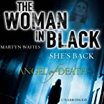The Woman in Black: Angel of Death | Martyn Waites