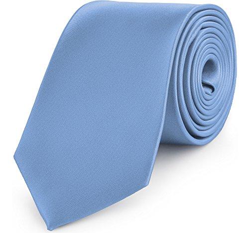Indigo Tie 8 150cm 8cm KP Mans Wide x Ladeheid qHwFfvv