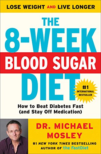 The 8 week blood sugar diet how to beat diabetes fast and stay off the 8 week blood sugar diet how to beat diabetes fast and stay fandeluxe Image collections