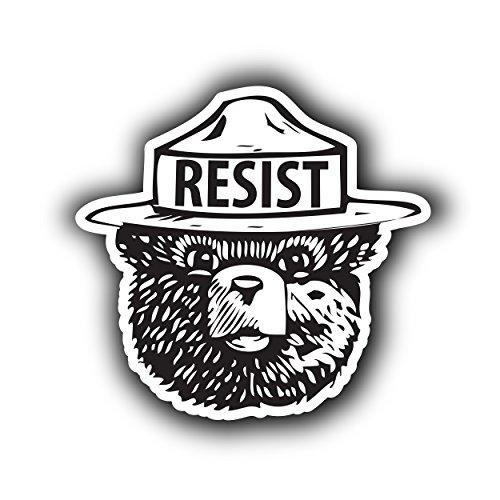 Resist 5