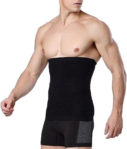 Männer mit schlanker Taille