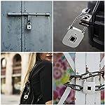 Lucchetto-per-impronte-digitali-intelligente-Lucchetto-di-alta-sicurezza-con-39-set-di-impronte-digitali-metallo-impermeabile-ricarica-USB-per-armadietto-palestra-porta-bagagli-valigia-bici