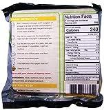 可油炸越南春卷皮 Spring Roll Rice Paper