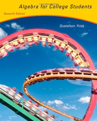 corporate finance a focused approach 6th edition pdf