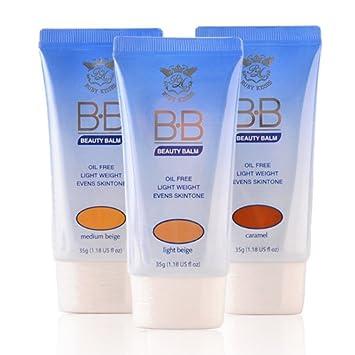 Amazon.com: Ruby Besos B.B Belleza Bálsamo 35 g: Beauty