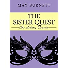The Sister Quest: The Amberley Chronicles