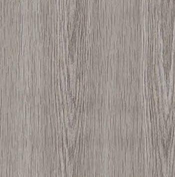 Klebefolie - Möbelfolie Eiche grau OAK Dekorfolie 45 cm x 200 cm ...