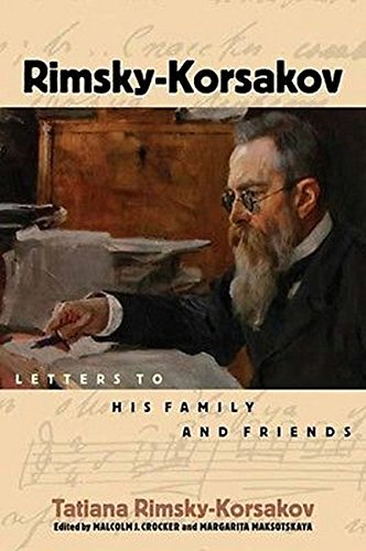 rimsky-korsakov-letters-to-his-family-and-friends