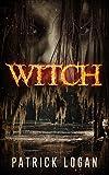 Bargain eBook - Witch